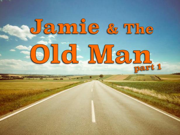 jamie-the-old-man